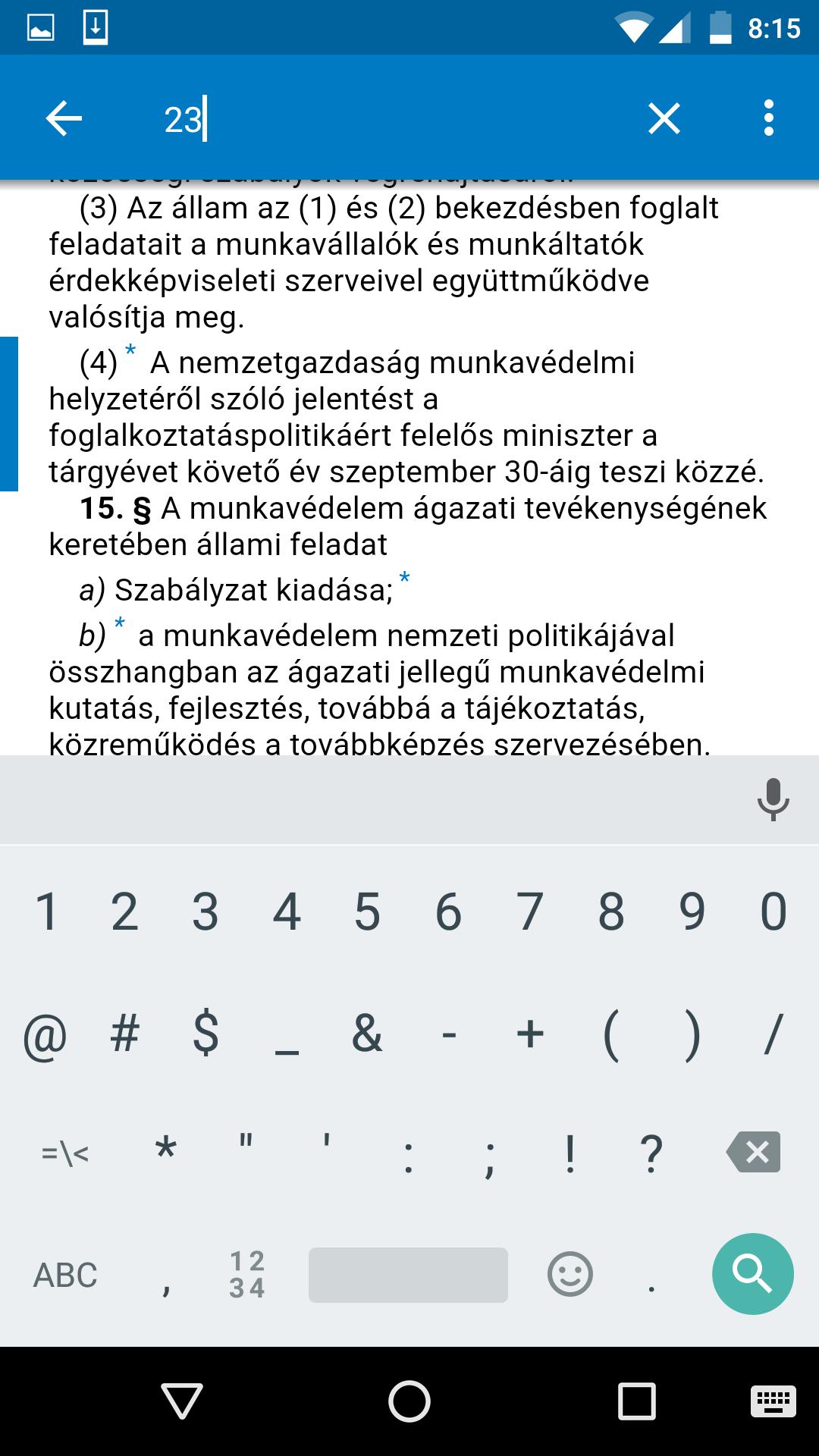 dokumenu_paragrafuskereses